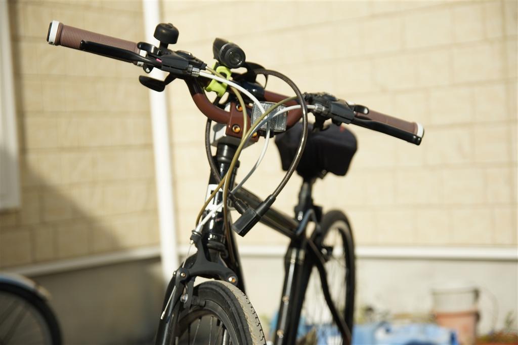 自転車の 自転車 ビーズ 評価 : DOPPELGANGER 404 Not Found 2』ビーズ ...