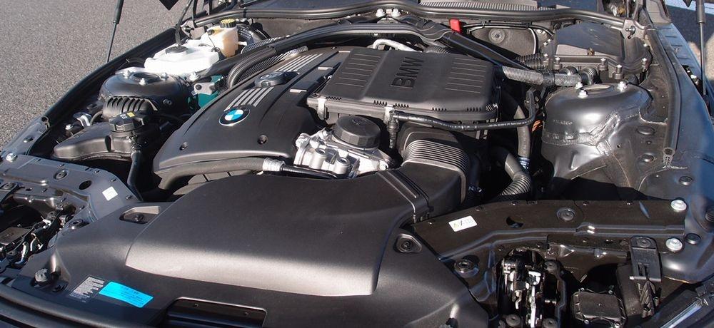 価格 Com Bmw Z4モデル 2009年モデル 松下宏さんのレビュー・評価投稿画像・写真「豪快な加速と軽快なハンドリング」 246384