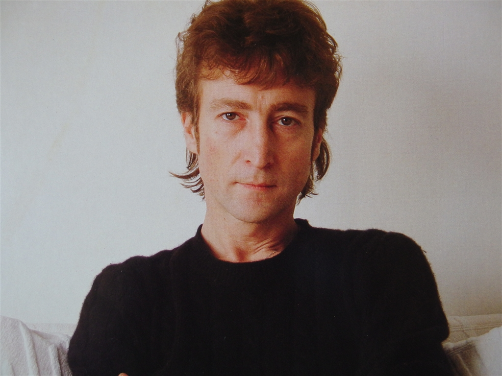 ジョン・レノンの画像 p1_35