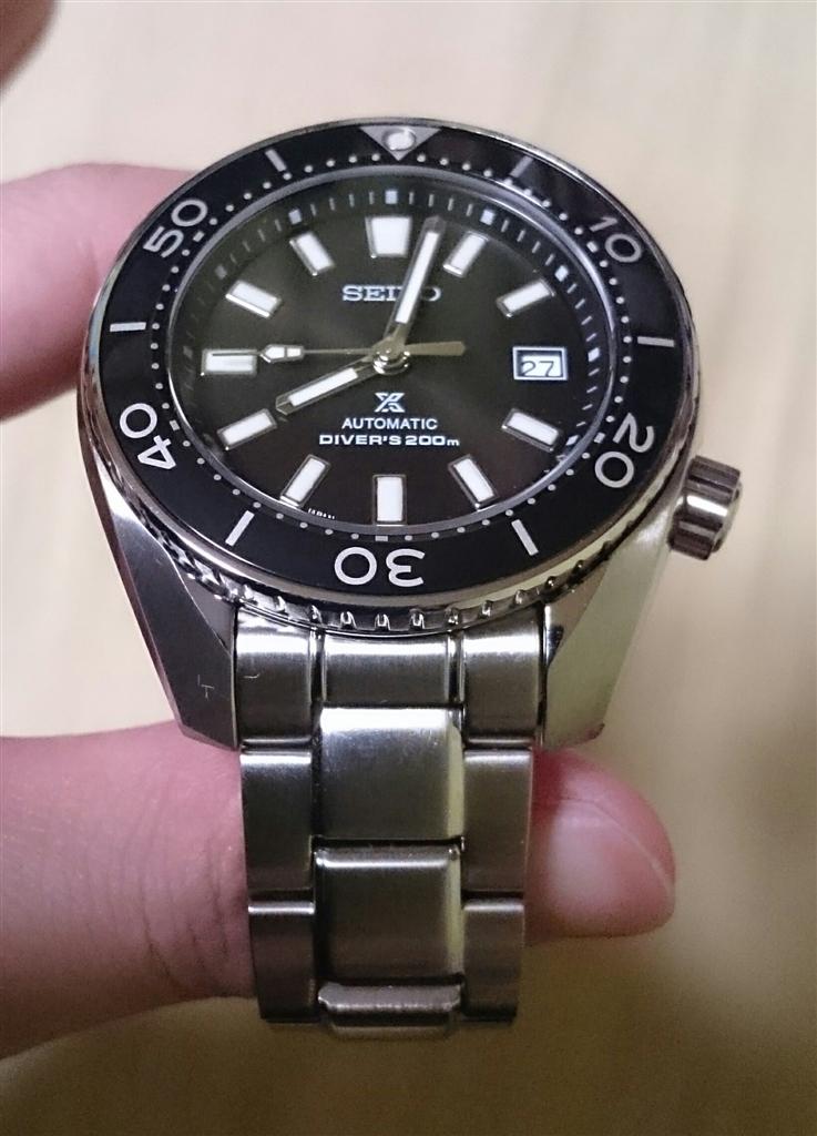 purchase cheap becb5 2d70a 価格.com - セイコー プロスペックス 国産ダイバーズ50周年記念 ...