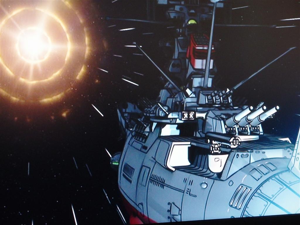 価格 Com Ova 宇宙戦艦ヤマト2199 2 Bcba 4317 Dvd 猫の名前はシロ