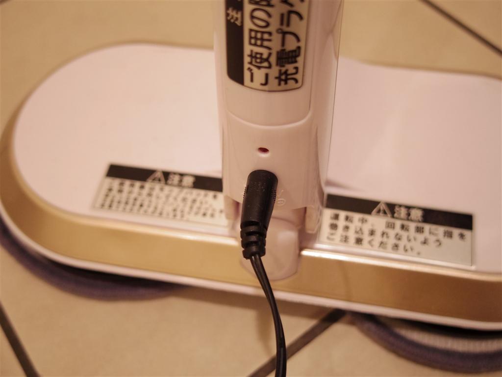クリーナー neo モップ Ccp コードレス 回転